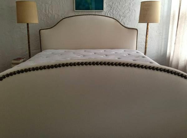 Epic Ballard Designs Bed off original price Beacon Hill http boston craigslist org gbs fuo html