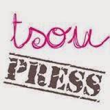 Tsou-Press
