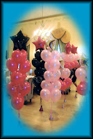 Balloon Bouquets3