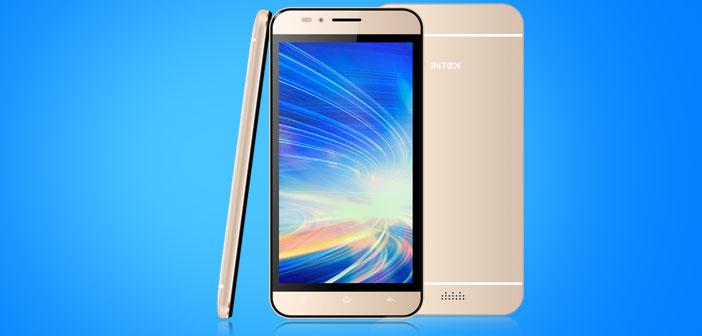 Intex_Aqua_Turbo_4G_gadgetpub