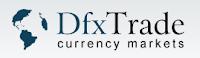 Dfx Trade