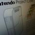 Posibles imagenes de Project Cafe ( Wii 2 )