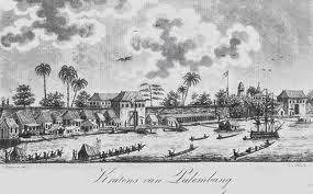 Keadaan Politik, Sosial, Ekonomi, Politik dan Agama Kerajaan Sriwijaya