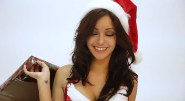 The New Vision Of Happiness: Melanie Iglesias Flip Book ...