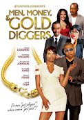 Men, Money & Gold Diggers (2014)