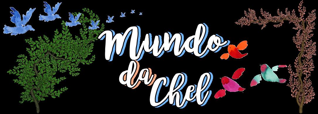 Mundo da Chel