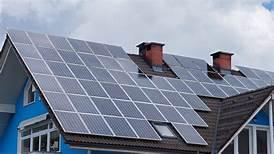 Solar Energy - Solar Power