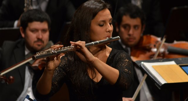 Blog de puerto montt amplio panorama cultural invita a for Casa de musica temuco