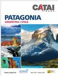catai tours Patagonia 2012