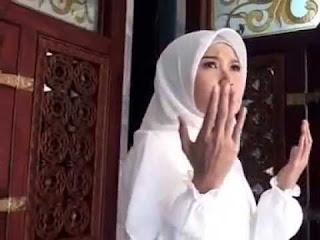 Ya Mughromin - Muhasabatul Qolbi