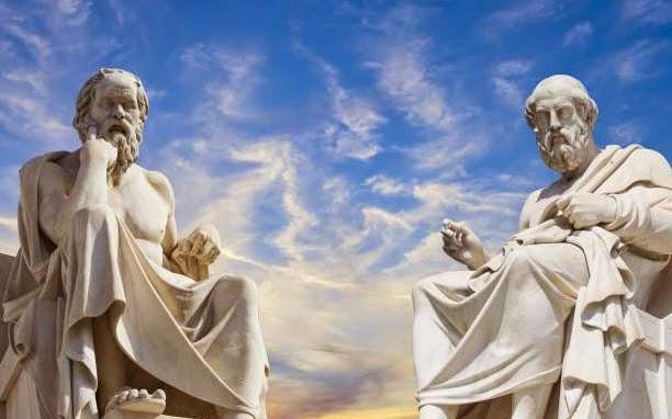 Γιατί τα φιλοσοφικά δοκίμια γίνονται ανάρπαστα στις μέρες μας;