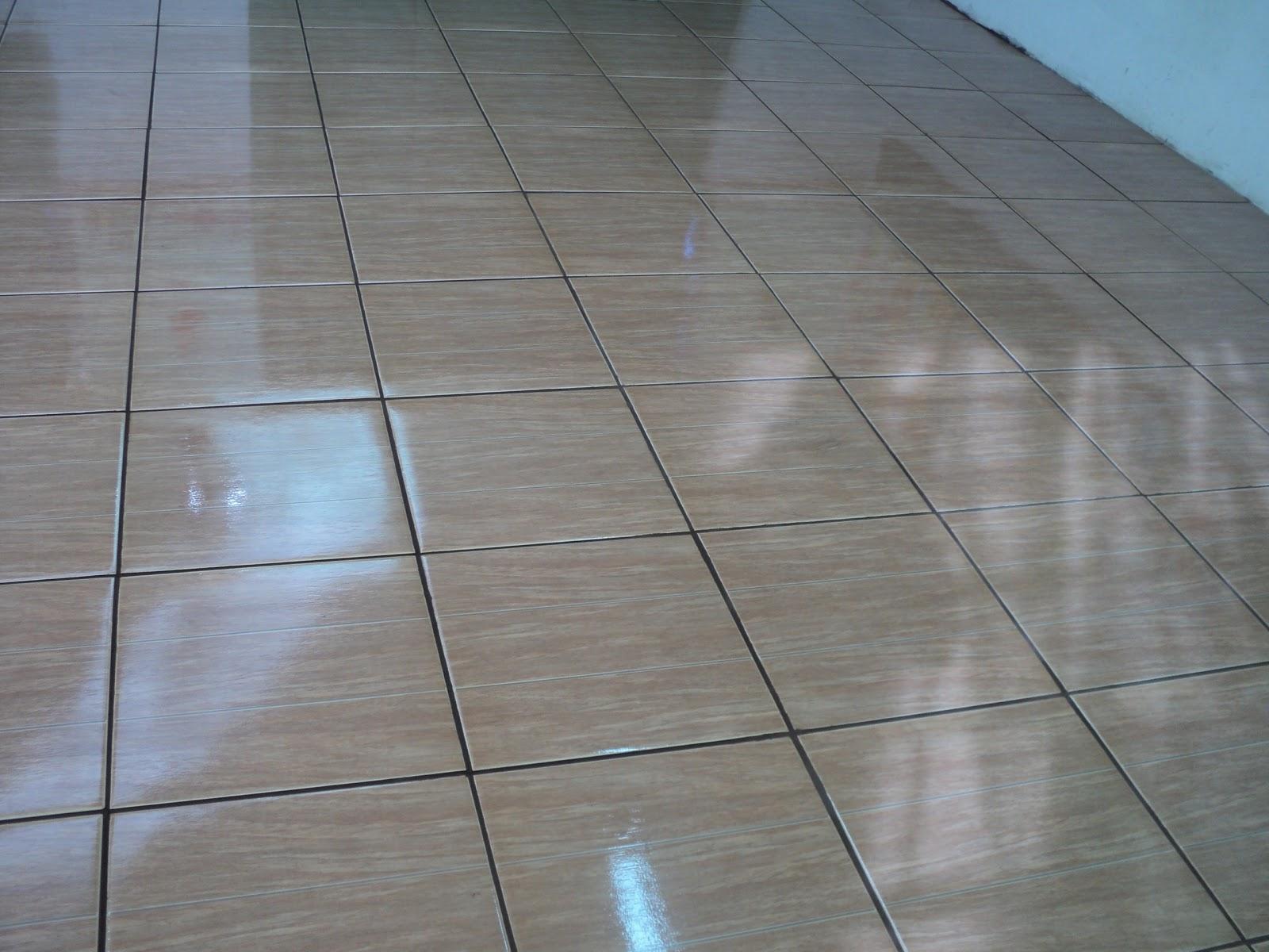 Escola albino hackmann piso da sala nova for Pisos de sala