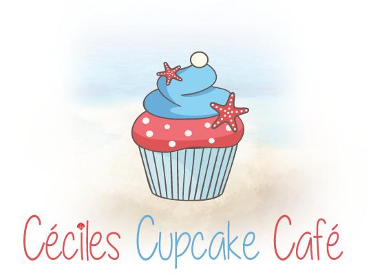 Céciles Cupcake Café