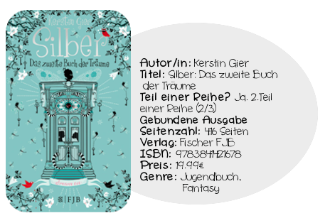 http://www.amazon.de/Silber-zweite-Buch-Tr%C3%A4ume-Roman/dp/3841421679/ref=sr_1_1?s=books&ie=UTF8&qid=1405603043&sr=1-1&keywords=silber+das+zweite+buch+der+tr%C3%A4ume