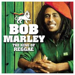 The King of Reggae