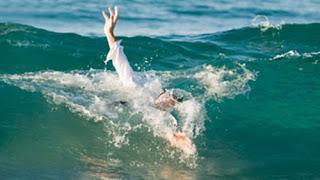 """وإنقاذ بشواطئ"""" بلطيم"""" خلال احتفالات 233.jpg"""