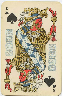 maya full tilt poker