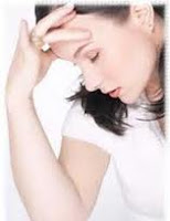 obat migrain tradisional