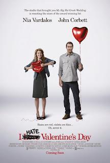 Watch I Hate Valentine's Day (2009) movie free online