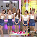 T-ara on Made in BS Japan with English Subs