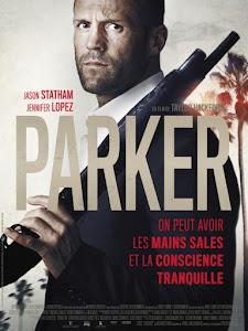 Parker kostenlos anschauen