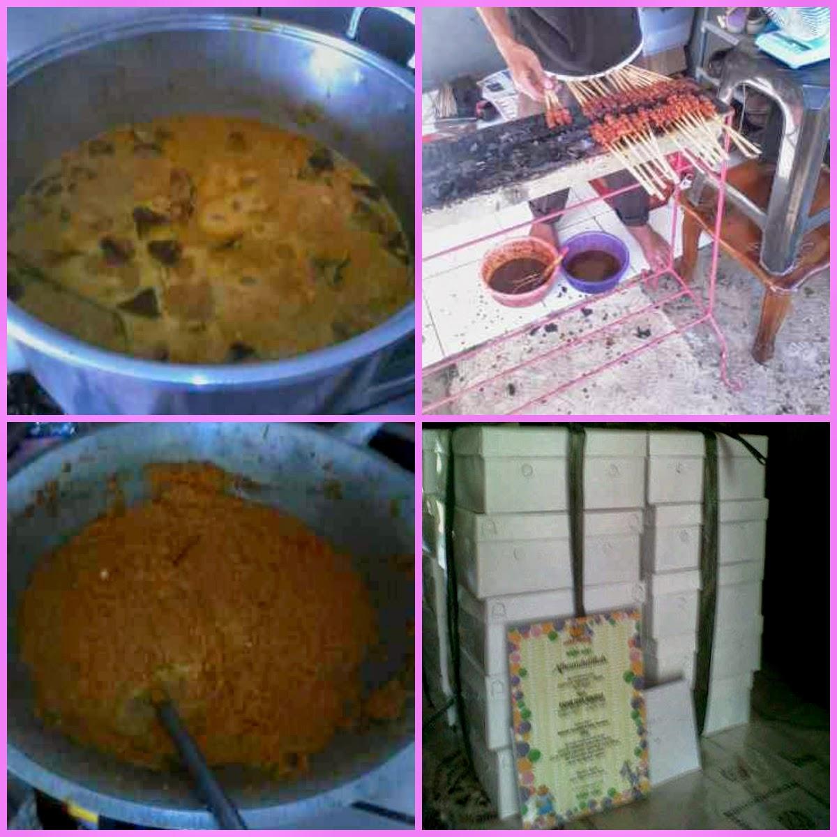 jasa aqiqah di jakarta</a> <br /> Paket Aqiqah Di Jakarta Tahun 2014 Alhamdulillah segala puji hanya milik Allah..tuhan semesta alam.selamat datang kami ucapkan. kami layanan jasa aqiqah jakarta raya yang terbaik dan termurah. menyediakan paket aqiqah yang murah dan paket aqiqah yang lengkap.jual kambing aqiqah jakarta, potong kambing aqiqah,...<br /> <br /> Layanan <b><a href=