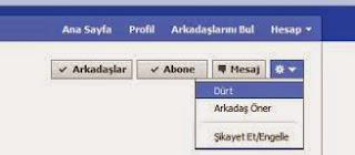 Facebook-Durtme
