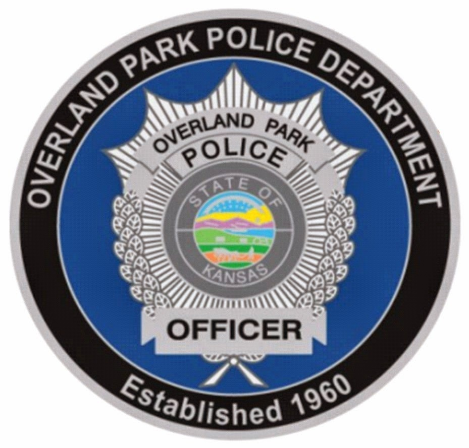 OVERLAND PARK POLICE: MAKING A DIFFERENCE