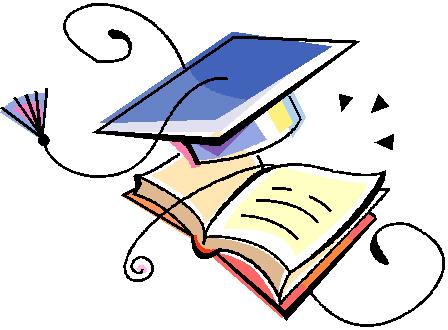 los grados concretamente cuales son las asignaturas de bachillerato ...