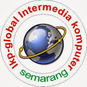 Sertifikat Komputer   LKP GLOBAL INTERMEDIA