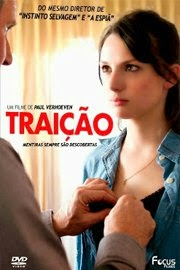 Filme Traição Torrent