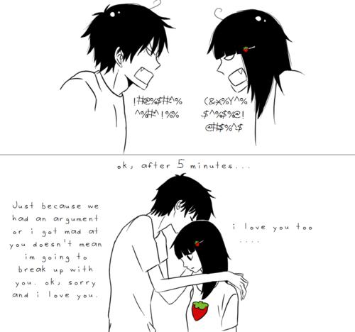 cerita cinta by mario teguh