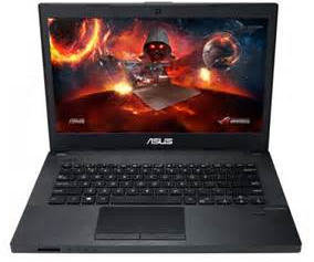 Daftar Laptop Harga 7 Jutaan