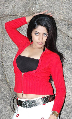 reshma spicy hot photoshoot