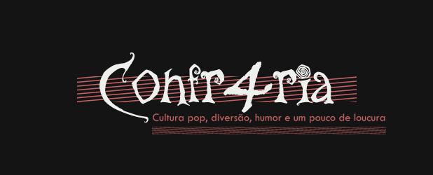 Confr4ria