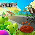 Plantas Vs Zombies: Para Android [APK][FULL][MEGA]