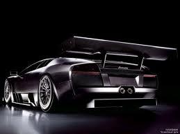 car wallpaper dark theme luxury cars sport