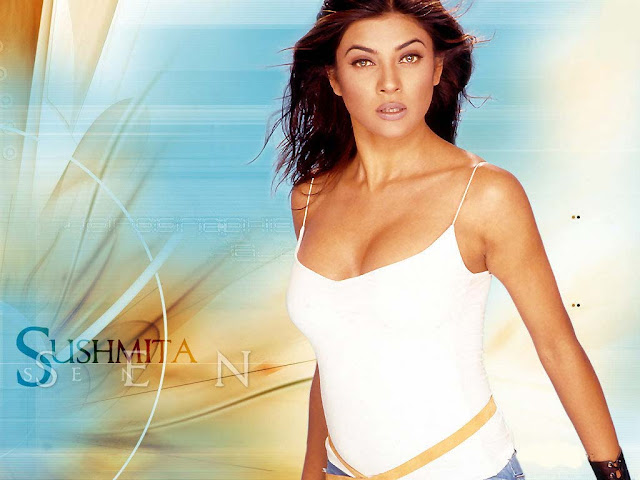 Sushmita Sen, Images,Photos,Pictures,Stills,Wallpapers,Hot