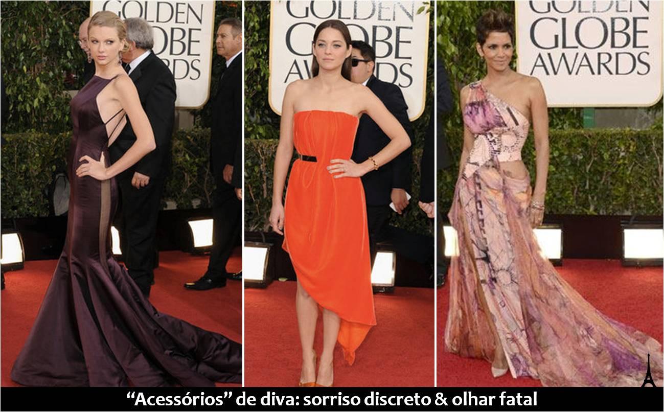 http://3.bp.blogspot.com/-P2ml1buOosk/UPODgaQ11ZI/AAAAAAAAJLw/JQHBc4fSZI8/s1600/MP_GoldenGlobes_Divando.jpg
