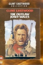Watch The Outlaw Josey Wales 1976 Megavideo Movie Online