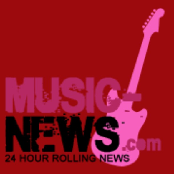 MusicNews.com feed below