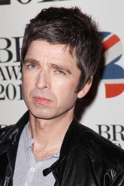 Oasis Notizie - Il blog in italiano su Oasis, Beady Eye e Noel ...