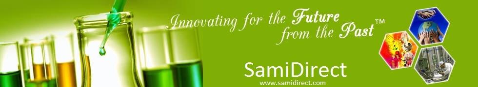 SamiDirect