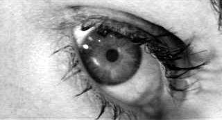 Connaissance audiovisuelle : les échelles de plan Psycho+oeil