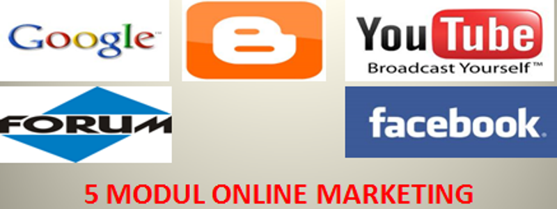 kursus-online-marketing