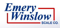 Emery Winslow Scale Co. (USA)