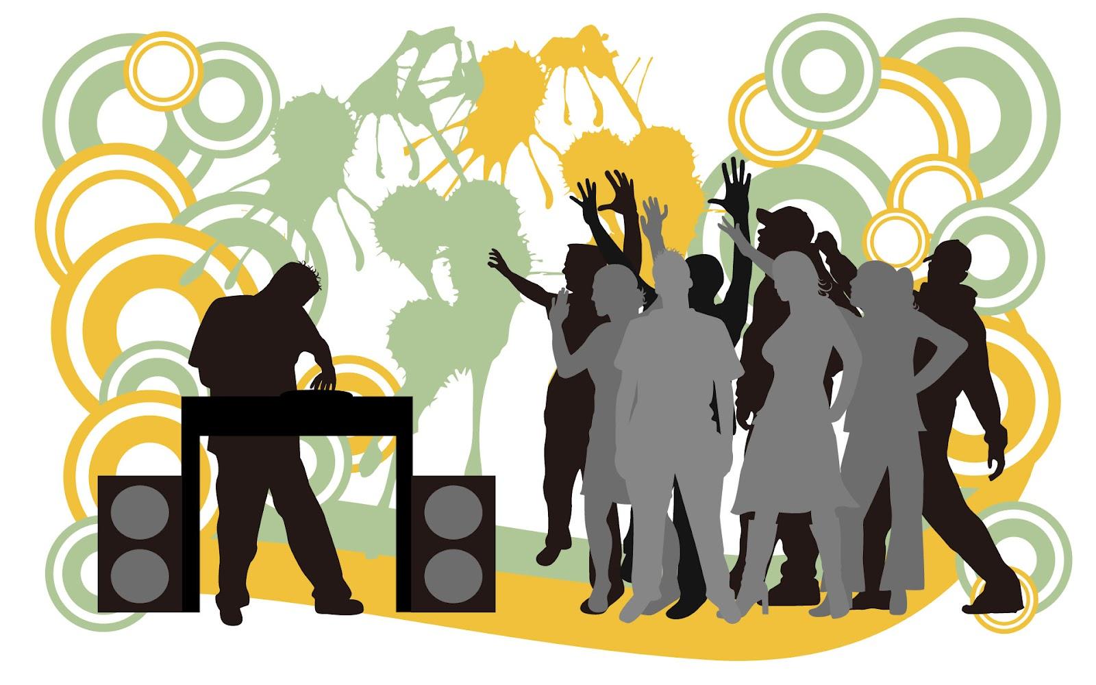 http://3.bp.blogspot.com/-P2rZ-bmkyiY/T5HNyYxE09I/AAAAAAAAEJw/6zJaEkVjr2E/s1600/dubstep+wallpaper+-+thewallpaperdb.blogspot.com+(-)+(26).jpg