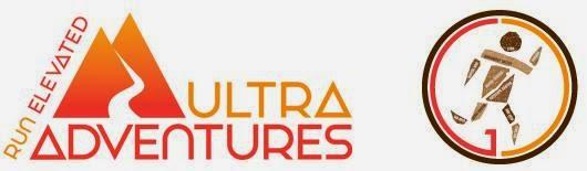 Ultra Adventures Ambassador