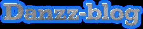 Danzz-Blog