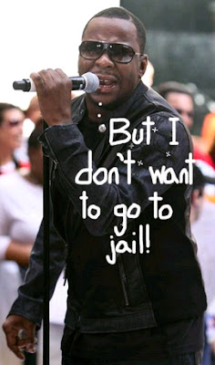 bobby brown jailed for dui